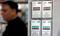 E. cigarečių gamintojui – ieškiniai dėl paauglių rūkymo epidemijos