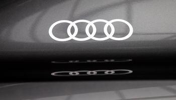 """Posūkis """"Audi"""" ginče su atsarginių dalių pardavėjais"""