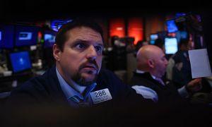 Kiek bausti finansų rinkos chuliganus:kirčiai neturi būti mirtini