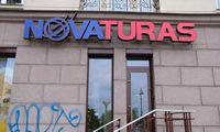"""""""Novaturo"""" valdomoje """"Sofa Travel"""" keičiasi vadovas"""