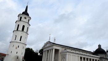 Emociškai Lietuva patraukliausia – Lenkijai ir Vokietijai