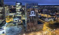 Vilniaus savivaldybė siūlo iššūkį nepriklausomiems profesionalams