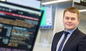 """""""Novaturo"""" akcininko, investuotojų veiksmai užminė mįslių ir įtarimų"""