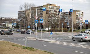 """""""Lidl"""" ir Vilniaus miesto savivaldybė sudarė taikos sutartį"""
