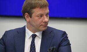V. Šapoka: neigiamą bankų mokesčio įtaką Lietuvos bankas galėtų atsverti per dieną