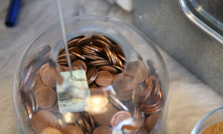 Kada papildomas finansavimas verslui yra neišvengiamas?