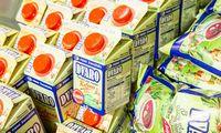 """""""Pieno žvaigždžių"""" pajamos šiemet sumažėjo 1,5%"""