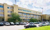 """""""Ignitis grupės"""" įmonė NT aukcione pardavė objektų už 4 mln. Eur"""