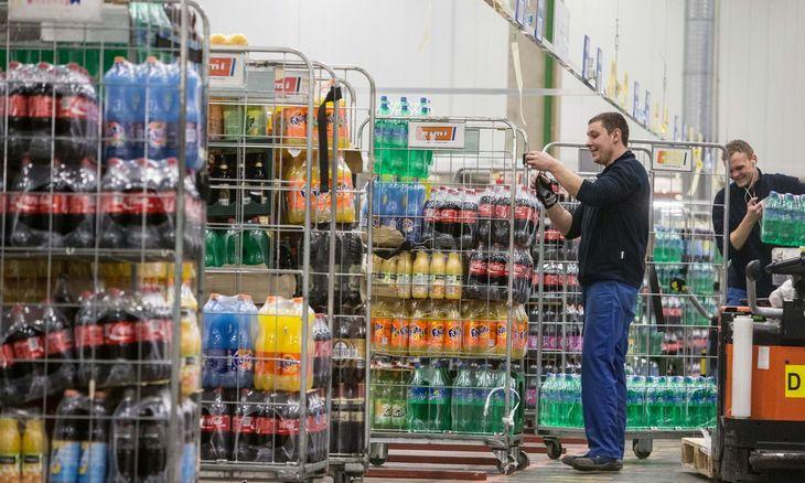 Gaiviųjų gėrimų vartojimas atsigauna, bet gamintojams prireiks išradingumo
