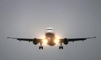 Išrinko geriausias pasaulio oro linijas 2020-iesiems