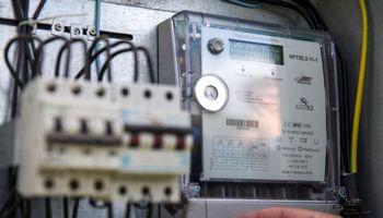 Patvirtino elektros ir dujų kainas gyventojams2020 m.