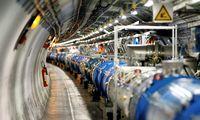 Jau kviečia į CERN inkubatorius: Lietuvos įmonėms siūloma po 40.000 Eur