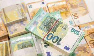 Lietuvos BVP metinis augimas trečiąjį ketvirtį – 3,7%