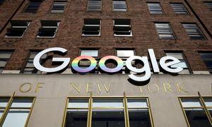 """""""Google"""" veiklą vėl skundžia dėl nesąžiningos konkurencijos"""