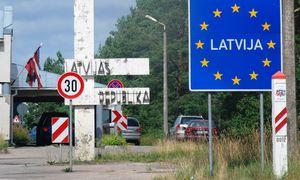 Latvija nukopijavusi estišką pelno mokestį aplenkė Estiją, viliojalietuvių kapitalą