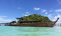 Tailandas nuo 2020 m. įveda apribojimus pigioms kelionėms