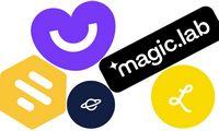 """Mėnesio sandoris: """"Blackstone"""" už 3 mlrd. USD perka """"MagicLab"""""""