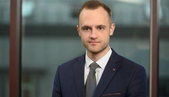 Ar fintech įmonės Lietuvoje turi kur laikyti klientų pinigus?