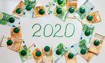 Chaosas rimsta: kokių atlyginimo pokyčių tikėtis 2020-aisiais