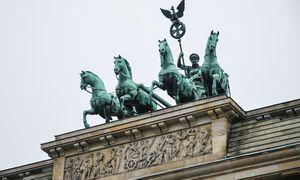 Būsto nuomos kainų įšaldymas Berlyne gali 40% sumažinti NT vertę