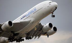 """PPO atmetė ES prašymą panaikinti nepalankų sprendimą """"Airbus"""" byloje"""