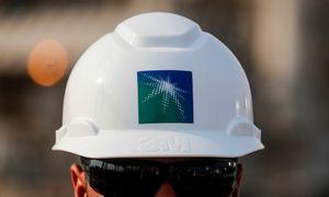 """Kuveitas gali investuoti 1 mlrd. USD į """"Saudi Aramco"""" IPO"""