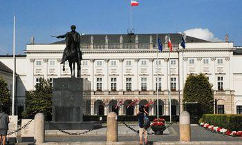Lenkijoje pasiskolinusieji frankais teismuose laimi prieš bankus