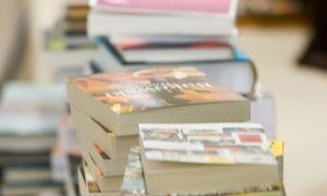 EBPO tyrimas: Lietuvos 15-mečių skaitymo gebėjimai gerėja