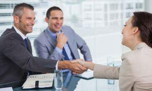 Darbdavio įvaizdis: kaip galima matuoti investicijų grąžą
