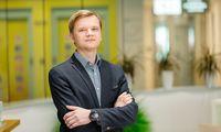 """""""Bitės"""" technologijų vadovas: ar Lietuva išliks greito interneto lydere pasaulyje?"""