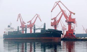 OPEC gali toliau laikytis prisuktų kranelių politikos