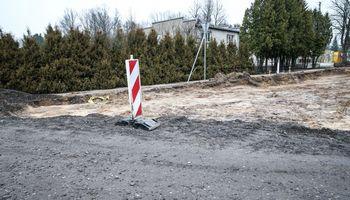 Kelių direkcija: rangovai vilkina defektų taisymą