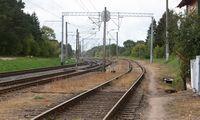 """Ministerija: """"Rail Balticos"""" infrastruktūrą turi valdyti atskiros šalys"""