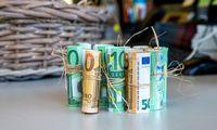 """""""Estep"""": įvedus prekybos mokestį kainos papildomai kiltų 13%"""