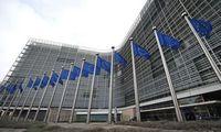 Olandai siūlo ES augintis raumenis kovai su Kinija