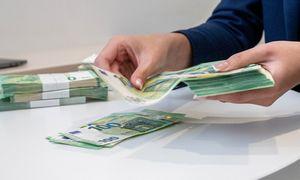 LB: bankų pelno mokestis – geresnė alternatyva turto mokesčiui