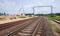 """Baltijos šalių premjerai sutarė asmeniškai kontroliuoti """"Rail Baltica"""" vystymą"""