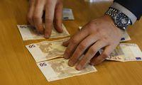 LB imasi investicinio draudimo teikėjų – reikalaus skaidrumo dėl mokesčių