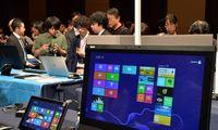 """""""Microsoft"""" Japonijoje išbandė 4 darbo dienų savaitę"""