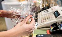Tyrimas: tik 8% jaučiasi užtikrintai rinkdami dovanas