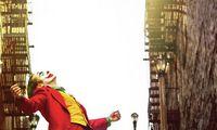 """""""Džokeris"""": ne apie filmą, o apie mus"""
