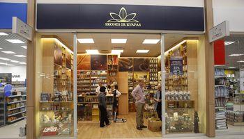 Vyriausybė rengiasi bylinėtis ES teisme dėl kaljanų tabako akcizo