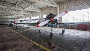 Greta Kauno nukritus lėktuvui žuvo žinomas pilotas V. Ramonas ir dar vienas vyras