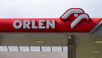 """PKN Orlen"" nori imtis elektros verslo ir žaliosios energetikos"