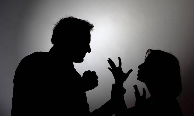 Nežinia, kurie tikrai serga – tie, kuriems diagnozuota šizofrenija, ar tie, kuriems ne. imago images / blickwinkel nuotr.