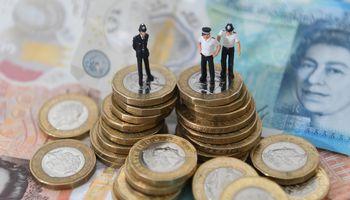 Penki nuvertinti taupymo būdai