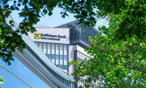 """""""Vičiūnų grupė"""" 20 mln. Eur verslui finansuoti pasiskolino iš """"Raiffeisen Bank"""""""