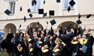Eurais išmatavo, kiek pagerėję moksleivių pasiekimai išaugins Lietuvos ekonomiką