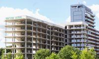 """LAT: buvusi daugiabučių """"Trinapolis"""" plėtotoja parduotų pastatų neatgaus"""