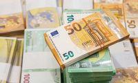 Seimas neprieštaraujabankų pelno papildomam apmokestinimui